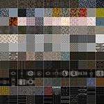Textures-Unleashed-14-Thumbnails-150