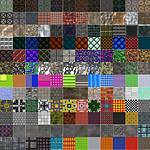 Textures-Unleashed-18-Thumbnails-150