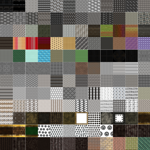 Textures-Unleashed-21-Thumbnails-150